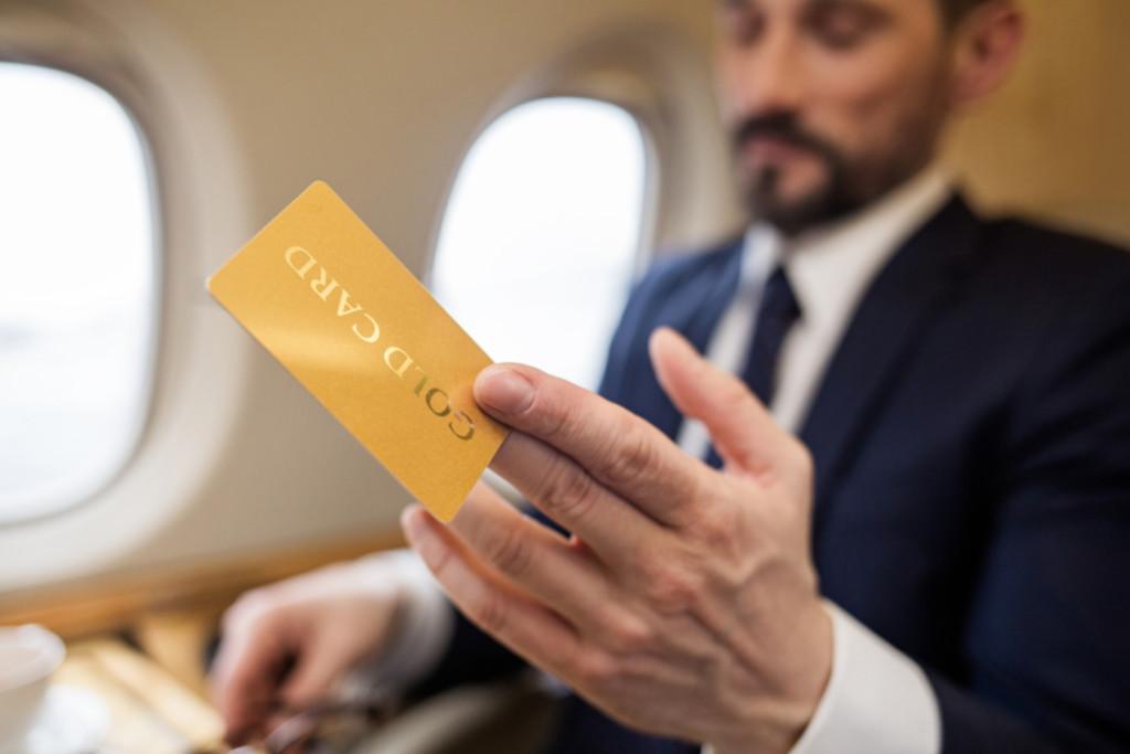 なぜエポスゴールドカード?tsumiki証券開設の経緯