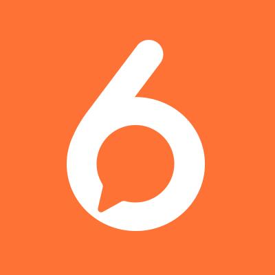 エポスゴールド ✕ 6gramの3つの弱点