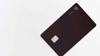 【2021年 最もお得な決済方法の決定版】Visa LINE Payクレジットカードの乗り換え先検討にも
