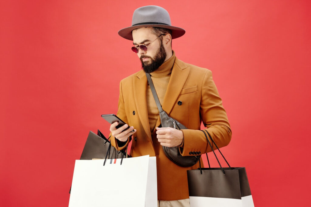 最後に:決済手段の見直しで買い物も捗らせよう